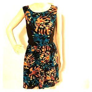 Ladies size large dress 👗